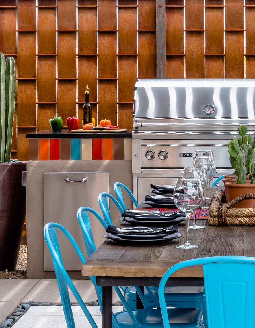 best_outdoor_dining_photography_vacca_tucson